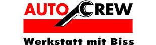 Auto Crew Service Point GmbH