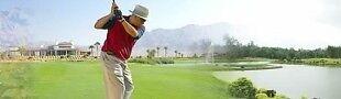 Groove Sharpener Golf Clubs Wedges
