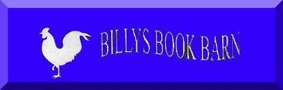 billys-book-barn