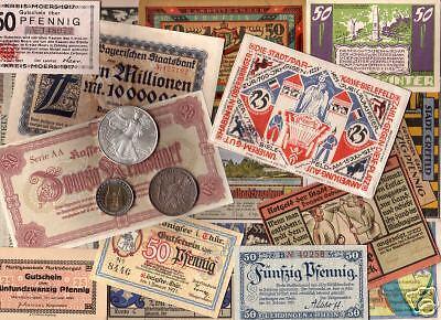 gb-numismatik