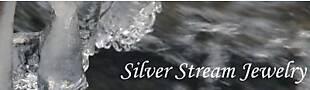 Silver Stream Jewelry