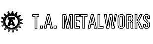 TA Metalworks