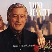 Industrial Tony Bennett Music Cassettes | eBay