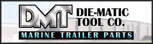 Die-Matic Tool Co Inc