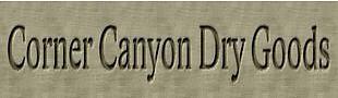 Corner Canyon Dry Goods