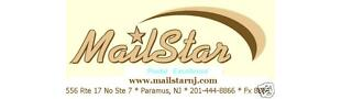 MailStar A Reseller of Great Stuff