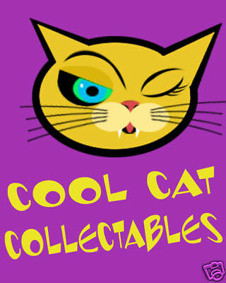 cool-cat-collectables