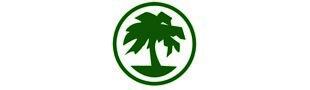 Palm Trading Restaurant Equipment