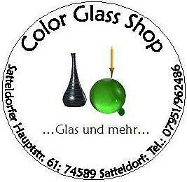 colorglas shop