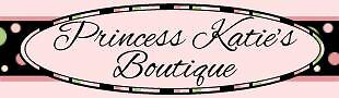 Princess Katie s Boutique