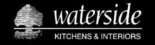 WATERSIDE Kitchens and Interiors
