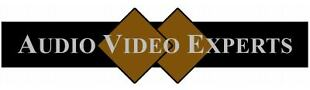 AUDIO VIDEO EXPERTS CLOSEOUT CENTER
