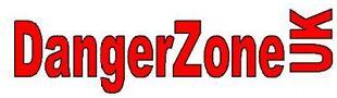 Dangerzoneltd