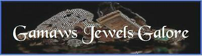 Gamaws Jewels Gallore