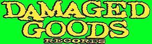 DAMAGED GOODS RECORDS