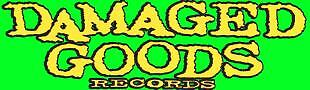 DAMAGED GOODS RECORDS