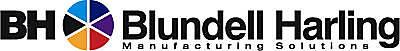 Blundell Harling Ltd