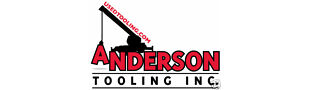 Anderson Tooling Inc