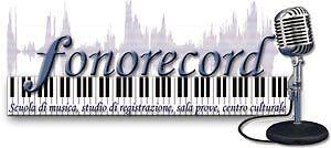 fonorecord