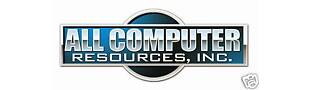 All Computer Resources