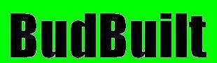 BudBuilt Inc