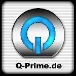 q-prime_de