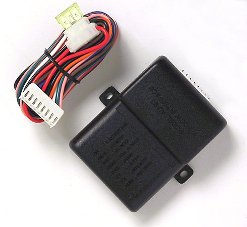 flashpoint car alarm manual laserline is a company that has been acting in  security &safety business for years! condition piezo-electronic sounds  direction