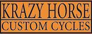 Krazyhorse Customs