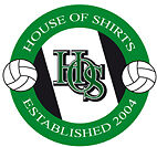 house-of-shirts