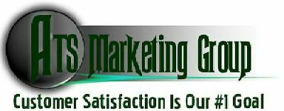 ATS Marketing Group